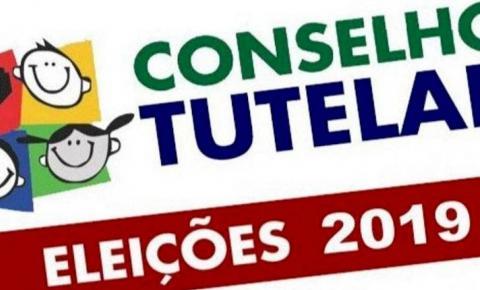 Confira o resultado da eleição para Conselheiro Tutelar em Gilbués