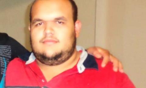 Família procura por caminhoneiro desaparecido no Piauí