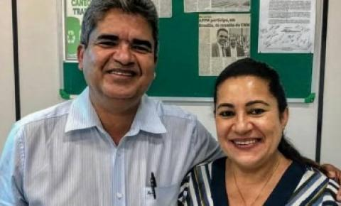 Prefeitura de Corrente deve R$ 684 mil ao Fundo Previdenciário do município