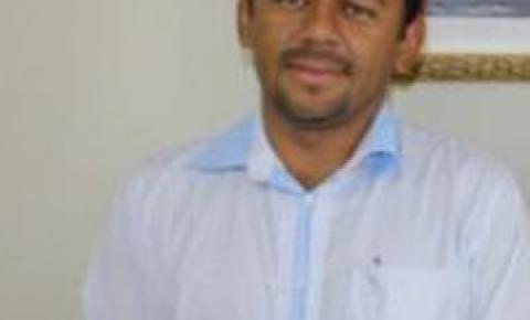TRF1 vai julgar apelação do ex-prefeito de São Gonçalo do Gurgueia, Decym, condenado à prisão