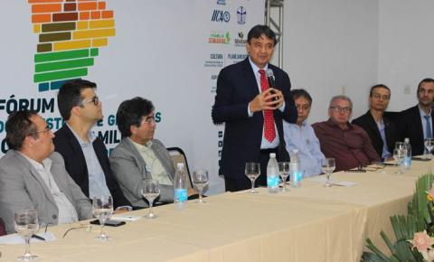 I Seminário de Povos e Comunidades Tradicionais discute Regularização Fundiária no Piauí