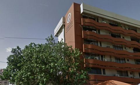 Justiça proíbe prefeitura de patrocinar shows por dois anos após atraso de salários