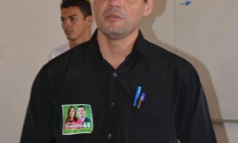 Candidato a Vice Reitor da UESPI Joseli Magalhães fala de suas propostas
