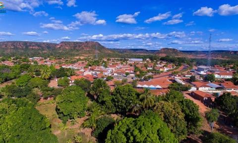 Servidores municipais de São Gonçalo do Gurgueia serão contemplados com cesta natalina