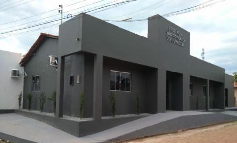 Prefeitura de São Gonçalo do Gurgueia paga nessa sexta a segunda parcela do 13º, o pagamento de dezembro e abono de Natal
