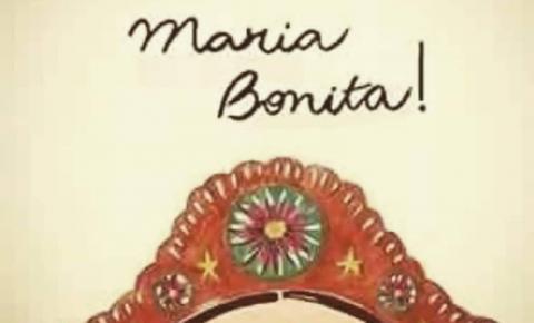 Maria Bonita Gourmet agora com Café da Manhã!
