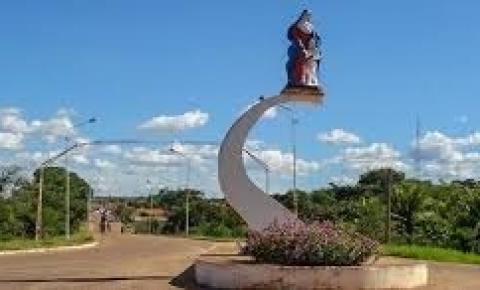 Justiça nega à Equatorial pedido para cortar energia das repartições do município de Cristalândia