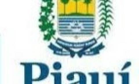 Piauí foi 2º estado que mais investiu em 2019, segundo STN