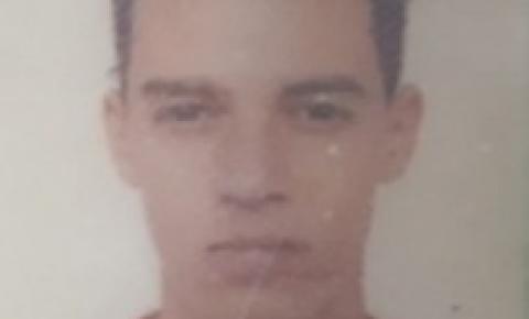Homem é executado com um tiro na cabeça dentro do Hospital Tibério Nunes em Floriano