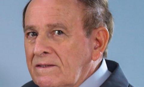 Empresário filho de Corrente morre em Brasilia