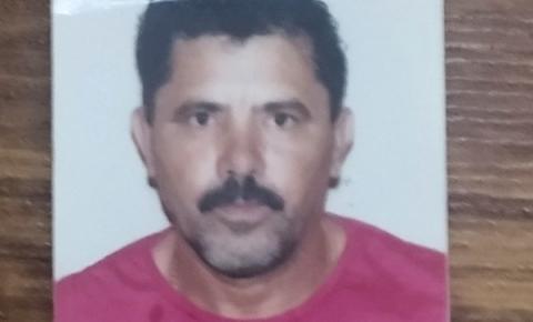Morre ex-vereador de Cristalândia, Só Gás