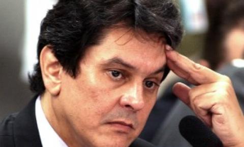 Condenados esperam definição sobre prisão do STF