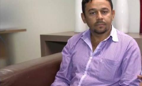 Decym, ex-prefeito de São Gonçalo do Gurgueia, terá apelação criminal julgada no dia 28 de maio