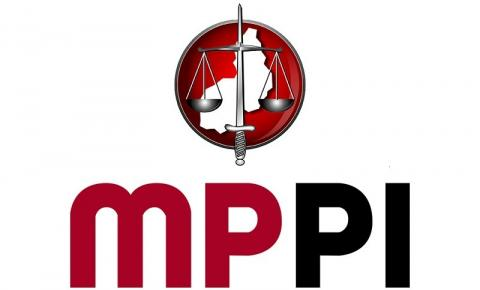 MP fiscaliza abastecimento de EPIs e realização de testes de diagnóstico do coronavírus no Hospital de Curimatá