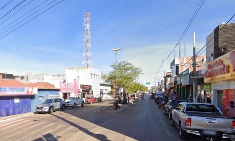 Justiça suspende decreto que permitia funcionamento do comércio em Corrente