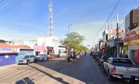 Justiça anula decreto do prefeito de Corrente e determina que comércio não essencial permaneça fechado