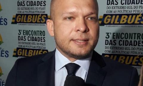 Tribunal de Justiça vai decidir se mantém prefeito Léo Matos no cargo