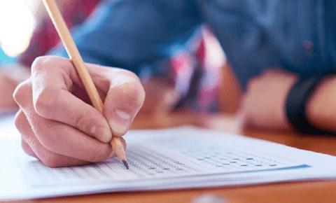 Sesapi lança edital de processo seletivo simplificado para contratação de profissionais