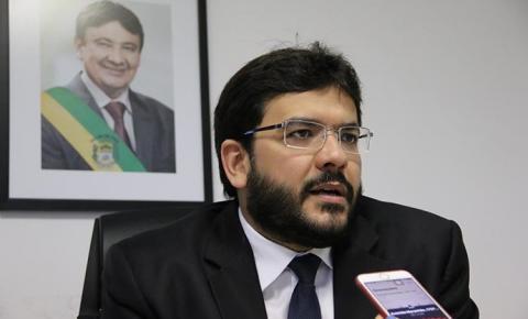 Piauí recebe mais de 1, 6 bilhão de ação judicial do Fundef