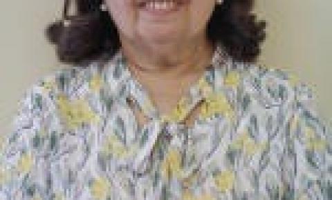 Conselho Estadual de Educação empossa presidente e vice