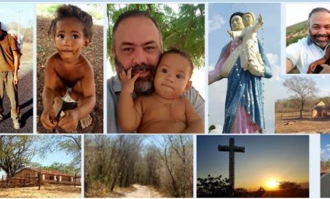 Médico que implementou Programa de Reanimação Neonatal no Sul do Piauí defende Tese de Doutorado na Unicamp nesta quinta (6)