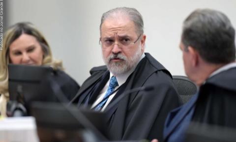 Caso Faroeste 2: Fazendeiro Nelson José Vigolo e advogado Vanderlei Chilante assinam delação que pode atingir membros do Poder Judiciário da Bahia e parlamentares