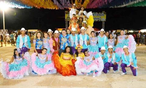 ATENÇÃO GILBUÉS! Trabalhadores e trabalhadoras da cultura no município conquistam direito a auxilio emergencial