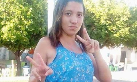 Suspeitas de homicídio da menor Mariana Alencar são presas pela Polícia Civil em Riacho Frio