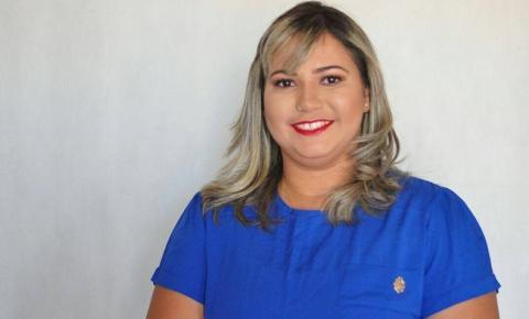 Vereadora é cassada sob suspeita de fraude no auxílio emergencial