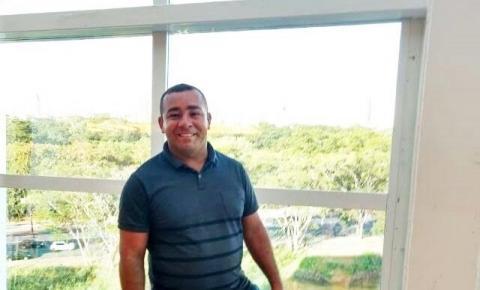 Vereador candidato a reeleição em Gilbués sofre na justiça pedido de impugnação de candidatura