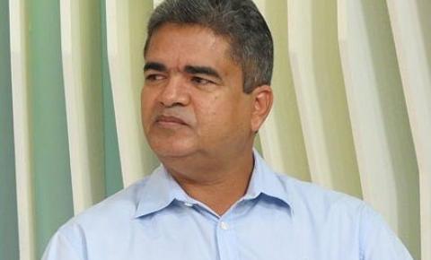 Gladson Murilo Mascarenhas Ribeiro veta indicação do nome Padre Anchieta para nome de praça em Corrente