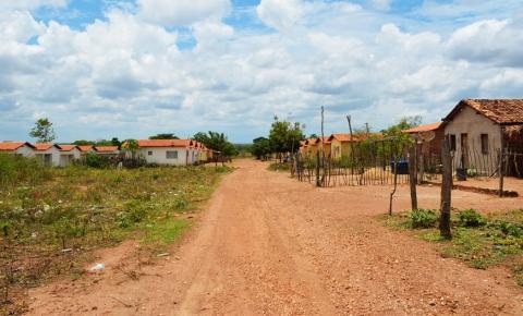 População de Sebastião Barros reage à reportagem fictícia que mostra um município que não existe