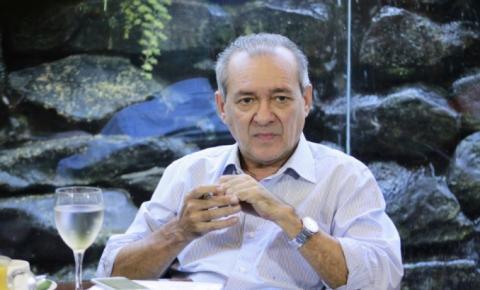 Jornalista Arimatéia Azevedo é solto pelo STJ depois de mais de 160 dias preso sem provas