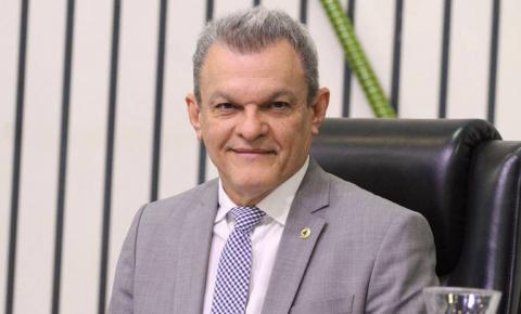 Sarto vence a disputa pela prefeitura de Fortaleza