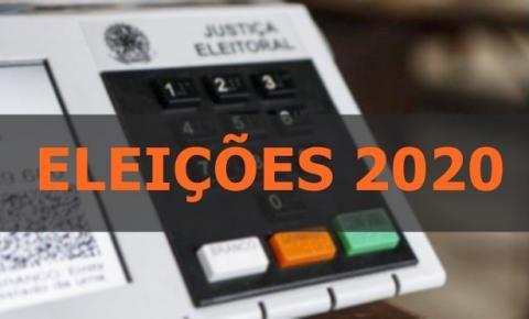 Saiba quem serão os prefeitos das capitais brasileiras