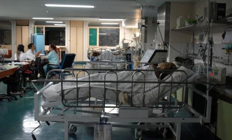 Sesapi encaminha quatro pacientes para transplantes de rins através de programa de Tratamento Fora do Domicilio