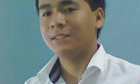 Estudante do CEEPT Dionízio Nogueira é baleado em Goiânia