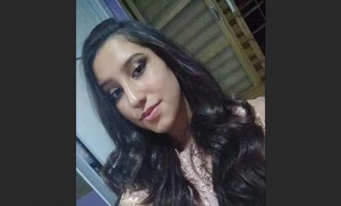 Família de Brasília enterra adolescente morta após acidente de carro em Formosa do Rio Preto