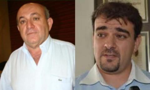Ex-procurador de Justiça condenado a 51 anos de prisão no Piauí