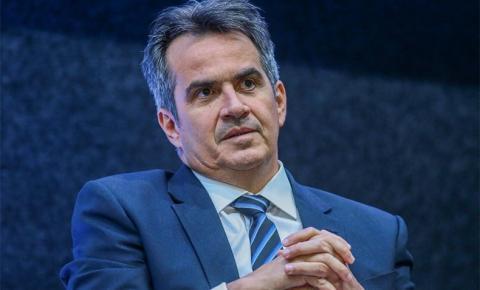 STF rejeita denúncia contra Ciro Nogueira