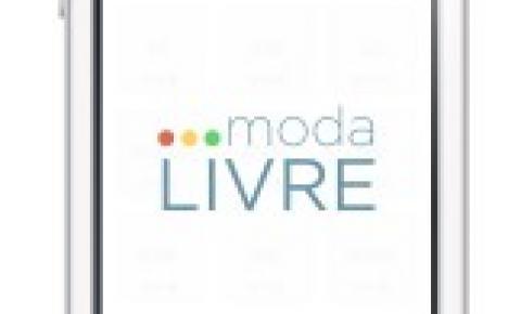 Aplicativo de compra consciente de roupas para Android e iPhone é lançado no Brasil