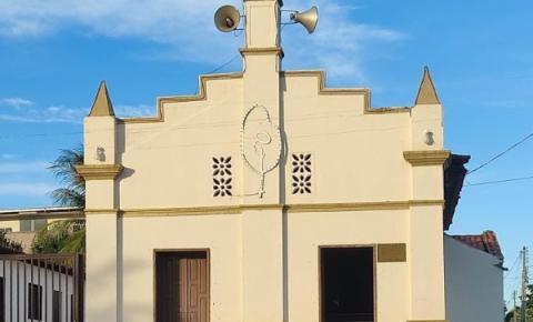 Paróquia Divina Pastora de Gilbués divulga programação da Semana Santa