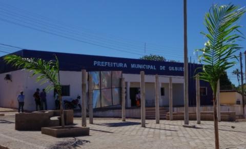 Empresa de produtos de higiene e limpeza, vencedora de licitação para fornecer alimentos à prefeitura de Gilbués, também fornecerá combustíveis para o município