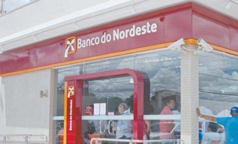 Banco do Nordeste anuncia novas medidas para reduzir impacto da pandemia em clientes Crediamigo