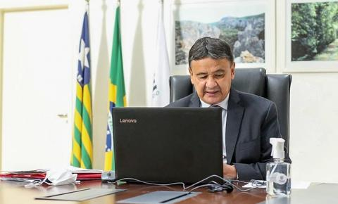 Governadores do Nordeste repudiam ataques de Bolsonaro ao ministro Barroso