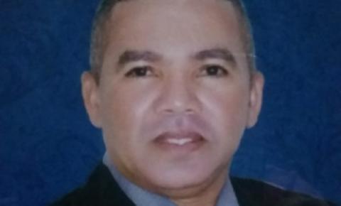 Vereador Merço requer a retirada de ligações clandestinas e instalação de rede elétrica adequada pela prefeitura em Gilbués