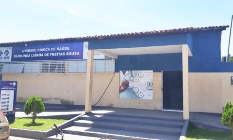 H1N1: Prefeitura já começou a vacinar em Sebastião Barros