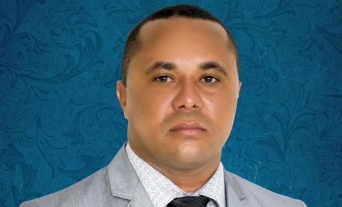 Câmara de Vereadores de Gilbués aprova requerimento do vereador Joãozinho solicitando o reabastecimento da farmácia básica