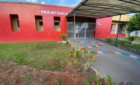 Forças de Segurança Pública dão detalhes sobre o ataque em escola de Santa Catarina