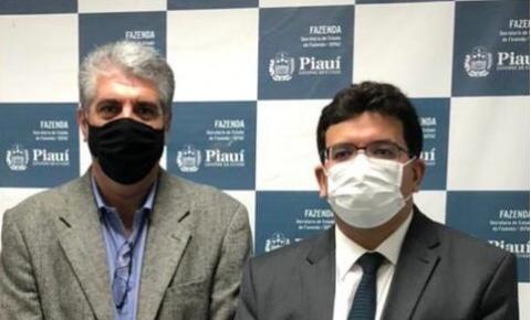 PRO Piauí terá atuação importante no Extremo-Sul